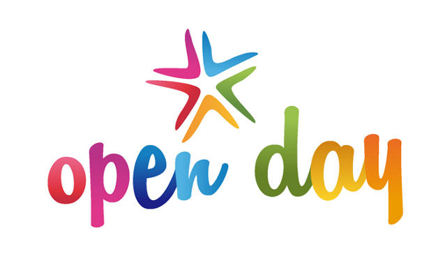 immagine openday 2014