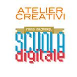 B-Atelier Creativi