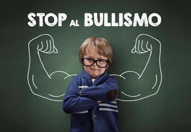 stop-bullismo-cyrbullismo