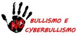 Stop Bullismo e Cyberbullismo