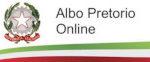 AlboOnline-logo