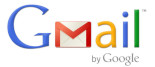 Posta elettronica d'Istituto GApp by GMail