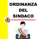 Logo_ordinanza_sindaco
