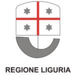 logo regione liguria