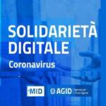 logo-solidarieta-digitale