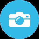 La nostra galleria fotografica Sezione accessibile ai soli membri dell'Istituto