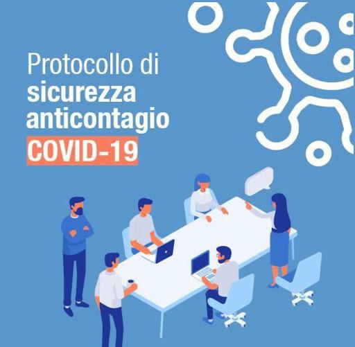 logo-anticontagio-covid-19