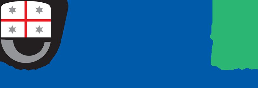 Logo ALISA