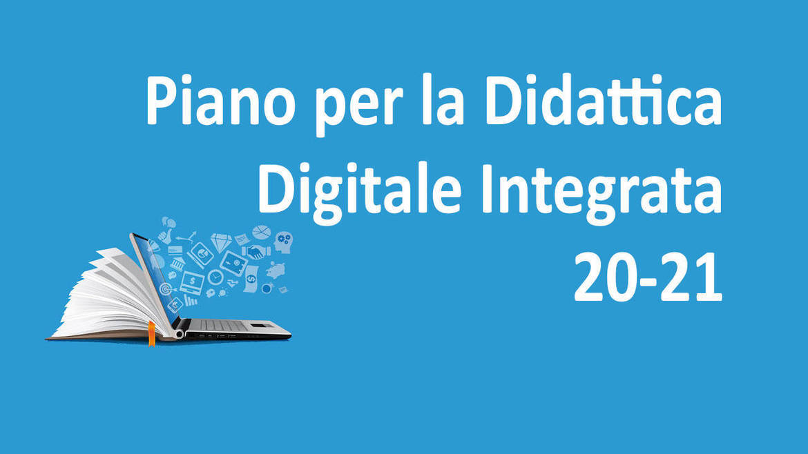 logo-didattica-digitale-integrata