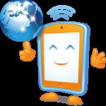 Hero-Image-Safer-Internet-Day-Logo