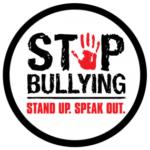 stop-bullying-logo