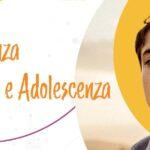 Emergenza Infanzia e Adolescenza LOCANDINA WEBINAR-ritaglio