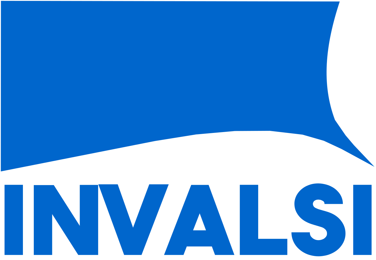 logo link Invalsi