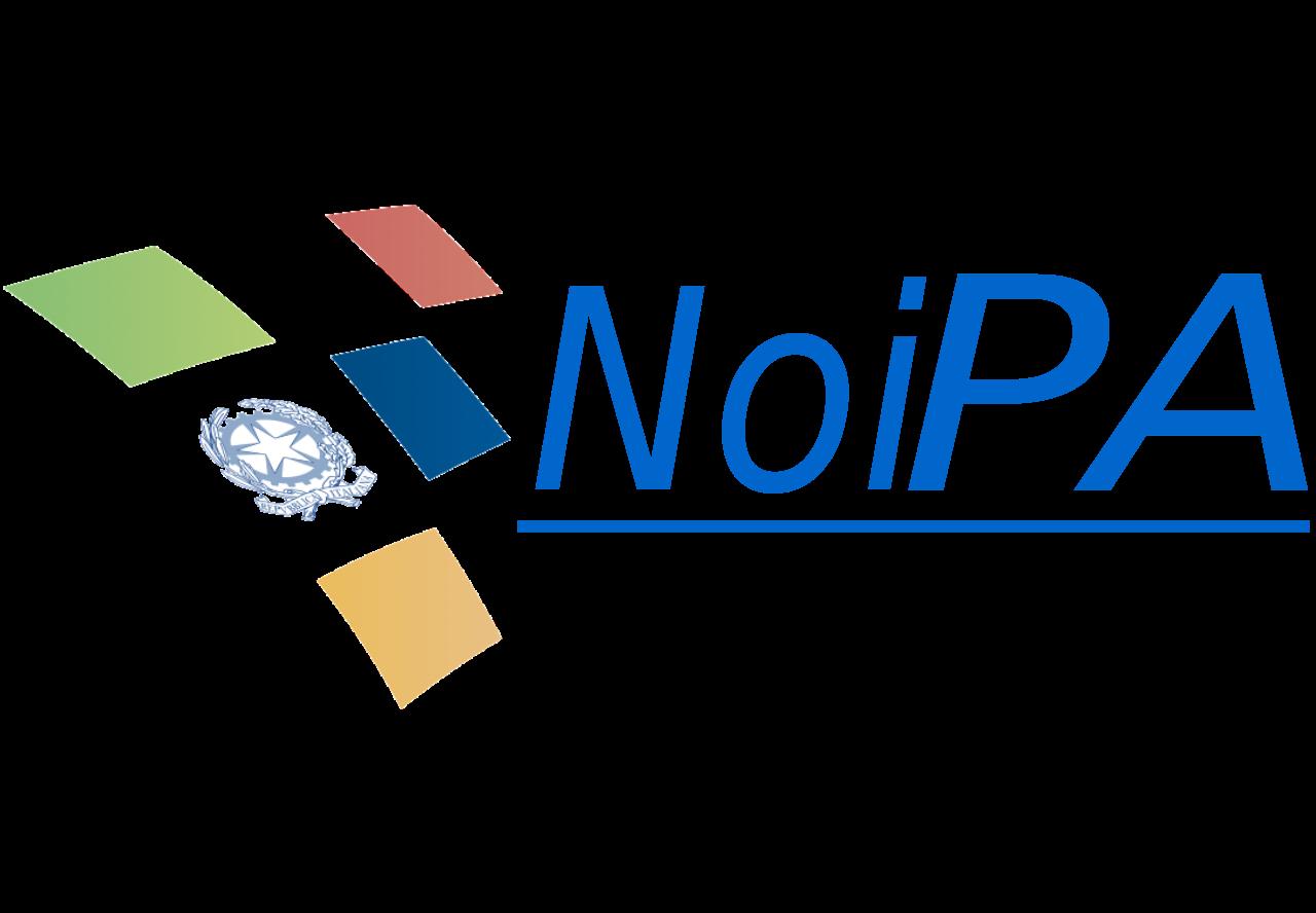 logo link NoiPA