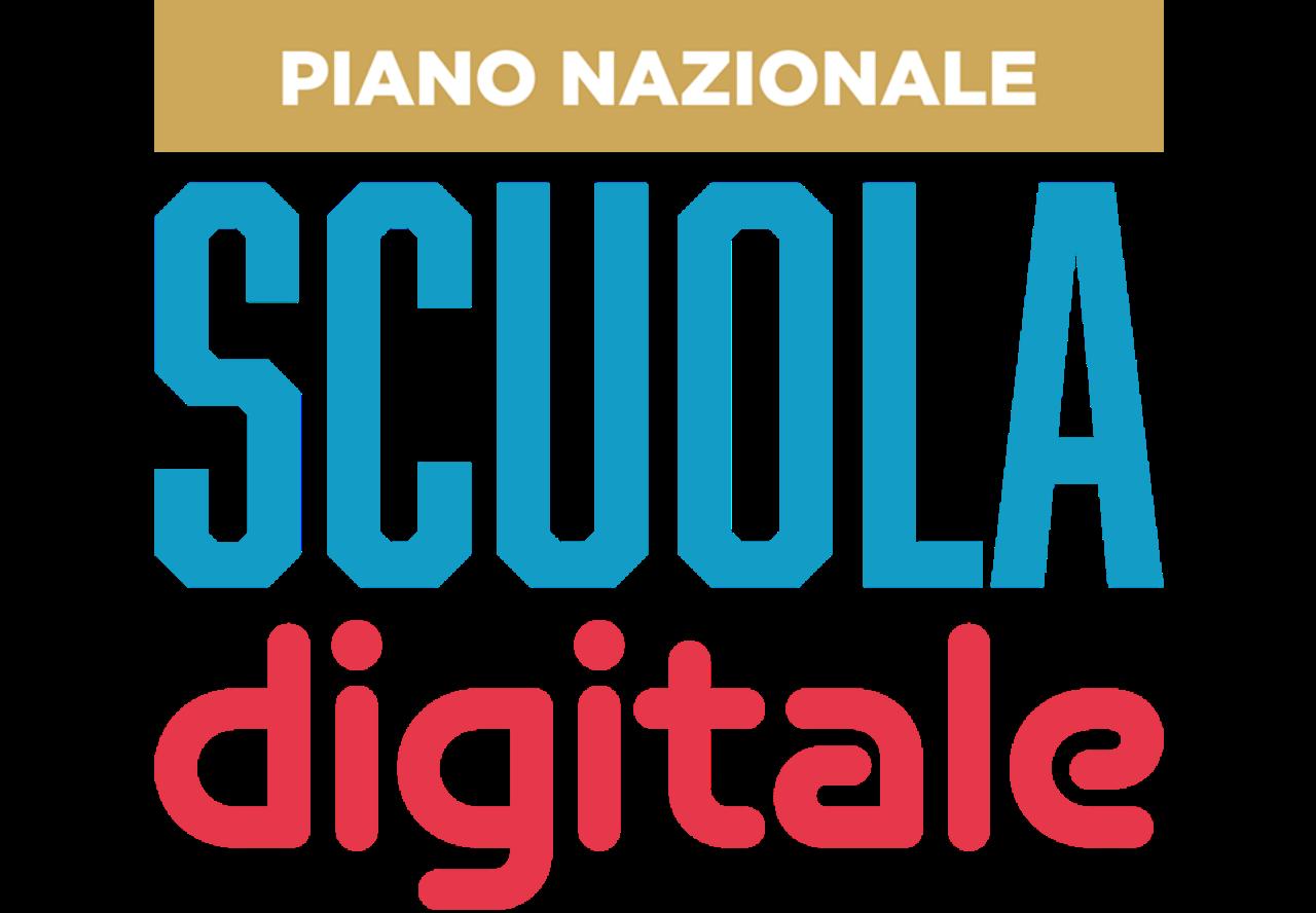 logo link PNSD