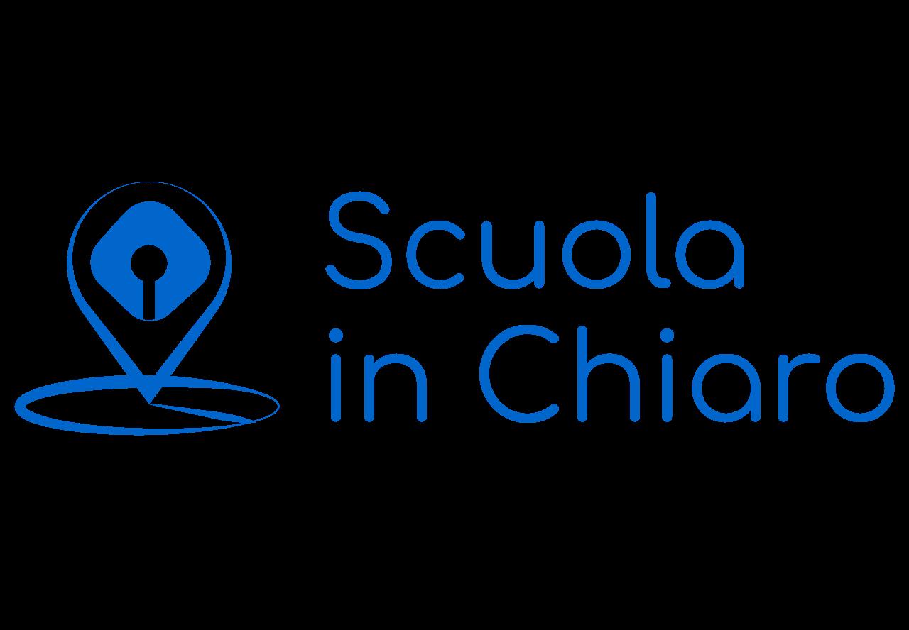 logo link Scuola in Chiaro