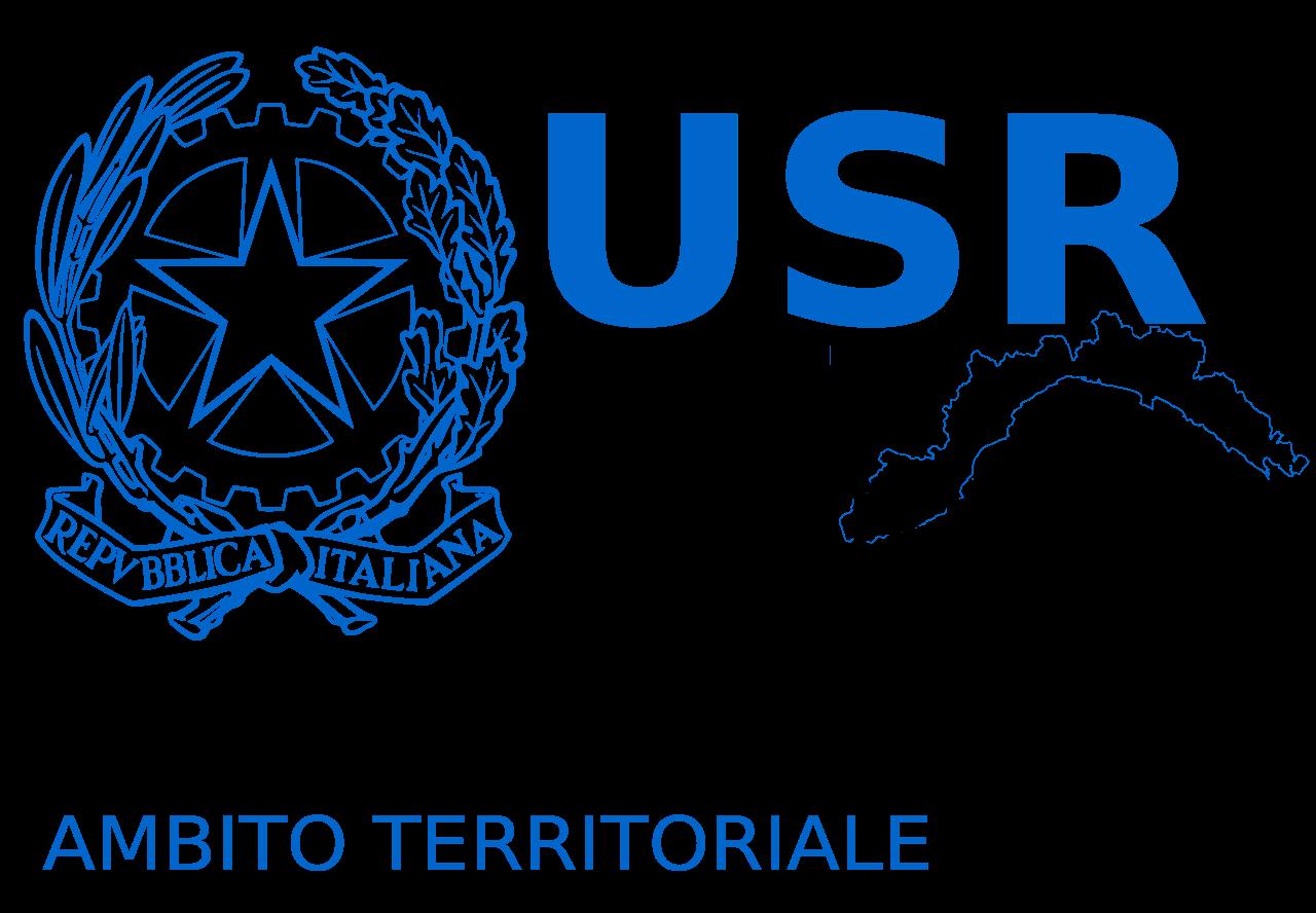 logo link Ufficio Scolastico Territoriale Savona